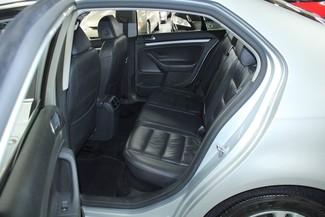 2007 Volkswagen Jetta  2.5 PKG 2 NAV Kensington, Maryland 28