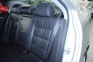 2007 Volkswagen Jetta  2.5 PKG 2 NAV Kensington, Maryland 31
