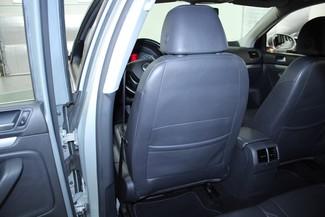 2007 Volkswagen Jetta  2.5 PKG 2 NAV Kensington, Maryland 35
