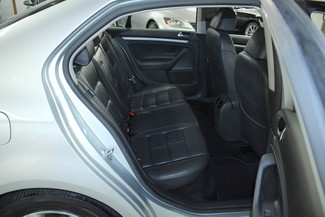 2007 Volkswagen Jetta  2.5 PKG 2 NAV Kensington, Maryland 40