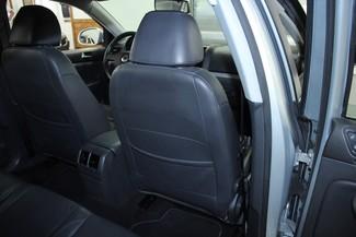 2007 Volkswagen Jetta  2.5 PKG 2 NAV Kensington, Maryland 46