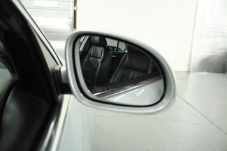 2007 Volkswagen Jetta  2.5 PKG 2 NAV Kensington, Maryland 48