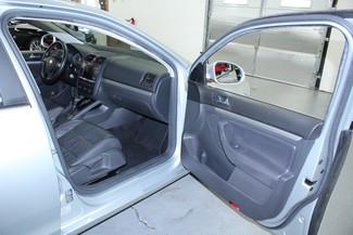 2007 Volkswagen Jetta  2.5 PKG 2 NAV Kensington, Maryland 49