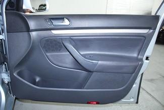 2007 Volkswagen Jetta  2.5 PKG 2 NAV Kensington, Maryland 50