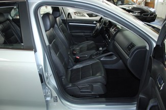 2007 Volkswagen Jetta  2.5 PKG 2 NAV Kensington, Maryland 52