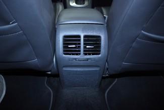 2007 Volkswagen Jetta  2.5 PKG 2 NAV Kensington, Maryland 60