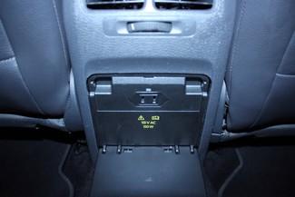 2007 Volkswagen Jetta  2.5 PKG 2 NAV Kensington, Maryland 61