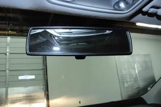 2007 Volkswagen Jetta  2.5 PKG 2 NAV Kensington, Maryland 71