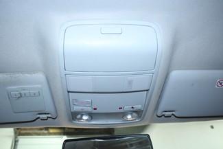 2007 Volkswagen Jetta  2.5 PKG 2 NAV Kensington, Maryland 72