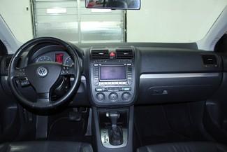2007 Volkswagen Jetta  2.5 PKG 2 NAV Kensington, Maryland 76
