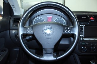 2007 Volkswagen Jetta  2.5 PKG 2 NAV Kensington, Maryland 77