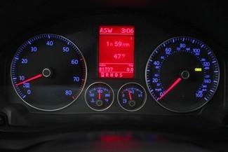 2007 Volkswagen Jetta  2.5 PKG 2 NAV Kensington, Maryland 80