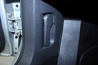 2007 Volkswagen Jetta  2.5 PKG 2 NAV Kensington, Maryland 85