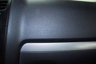 2007 Volkswagen Jetta  2.5 PKG 2 NAV Kensington, Maryland 89