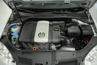 2007 Volkswagen Jetta  2.5 PKG 2 NAV Kensington, Maryland 90