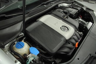 2007 Volkswagen Jetta  2.5 PKG 2 NAV Kensington, Maryland 91