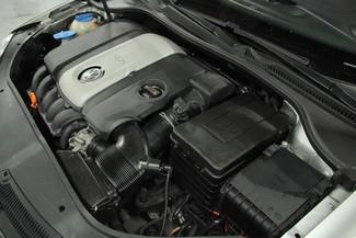 2007 Volkswagen Jetta  2.5 PKG 2 NAV Kensington, Maryland 92