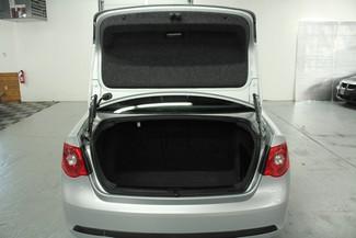 2007 Volkswagen Jetta  2.5 PKG 2 NAV Kensington, Maryland 93