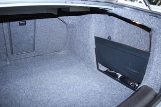 2007 Volkswagen Jetta  2.5 PKG 2 NAV Kensington, Maryland 95