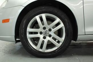 2007 Volkswagen Jetta  2.5 PKG 2 NAV Kensington, Maryland 97
