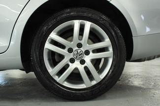 2007 Volkswagen Jetta  2.5 PKG 2 NAV Kensington, Maryland 99