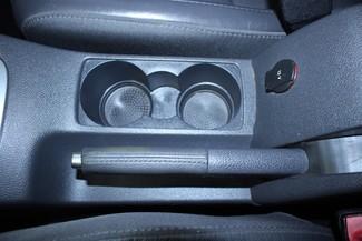 2007 Volkswagen Jetta  2.5 PKG 2 NAV Kensington, Maryland 64