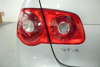2007 Volkswagen Jetta  2.5 PKG 2 NAV Kensington, Maryland 105