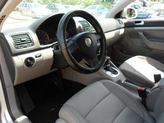 2007 Volkswagen Jetta 2.5 Memphis, Tennessee 9