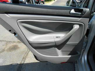 2007 Volkswagen Jetta 2.5 Memphis, Tennessee 14