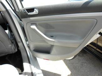 2007 Volkswagen Jetta 2.5 Memphis, Tennessee 16