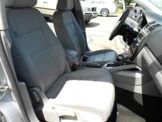 2007 Volkswagen Jetta 2.5 Memphis, Tennessee 17