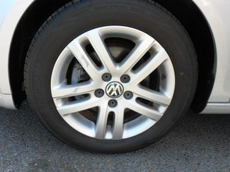 2007 Volkswagen Jetta 2.5 Memphis, Tennessee 36