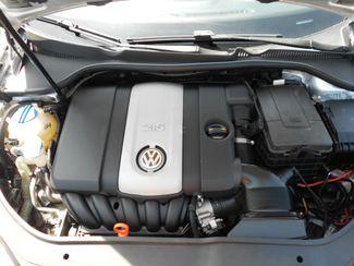 2007 Volkswagen Jetta 2.5 Memphis, Tennessee 39