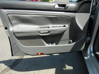 2007 Volkswagen Jetta 2.5 Memphis, Tennessee 10