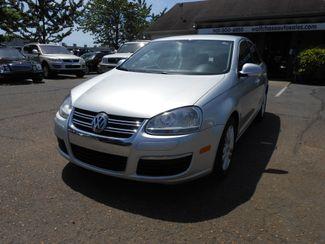 2007 Volkswagen Jetta 2.5 Memphis, Tennessee 22