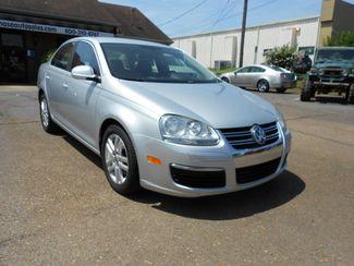 2007 Volkswagen Jetta 2.5 Memphis, Tennessee 25