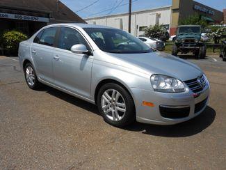 2007 Volkswagen Jetta 2.5 Memphis, Tennessee 1