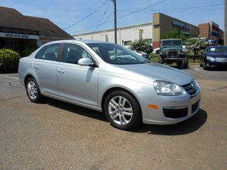 2007 Volkswagen Jetta 2.5 Memphis, Tennessee 26