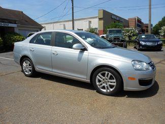 2007 Volkswagen Jetta 2.5 Memphis, Tennessee 27