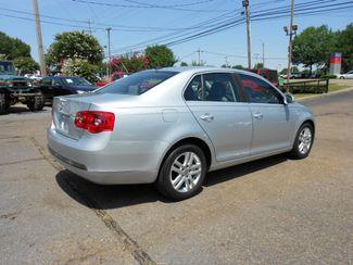 2007 Volkswagen Jetta 2.5 Memphis, Tennessee 2