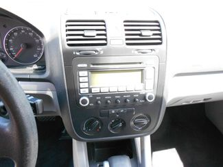 2007 Volkswagen Jetta 2.5 Memphis, Tennessee 7