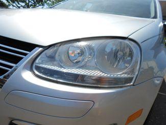 2007 Volkswagen Jetta 2.5 Memphis, Tennessee 35