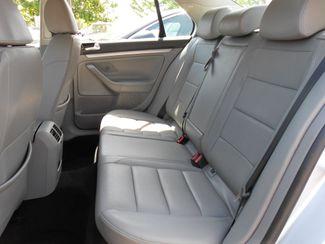 2007 Volkswagen Jetta 2.5 Memphis, Tennessee 5