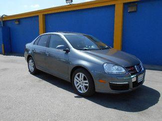 2007 Volkswagen Jetta 2.5 | Santa Ana, California | Santa Ana Auto Center in Santa Ana California