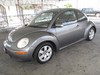 2007 Volkswagen New Beetle Gardena, California
