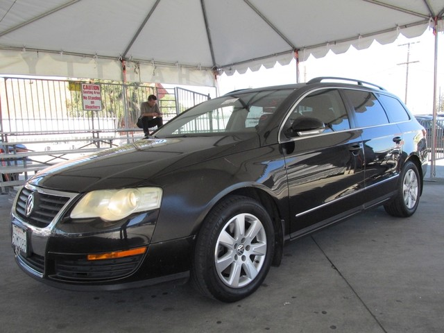 2007 Volkswagen Passat 20T Please call or e-mail to check availability All of our vehicles are