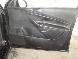 2007 Volkswagen Passat Gardena, California 13