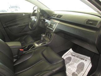 2007 Volkswagen Passat Gardena, California 8