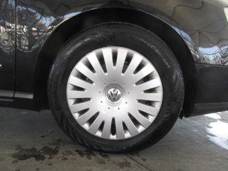 2007 Volkswagen Passat Gardena, California 14