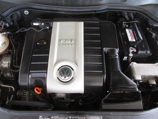 2007 Volkswagen Passat Gardena, California 15